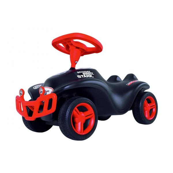 Машинка для катания малыша Fulda з передней рамой