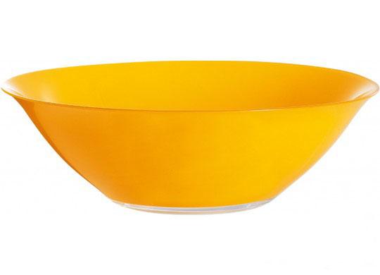 Салатник Luminarc FIZZ lemon