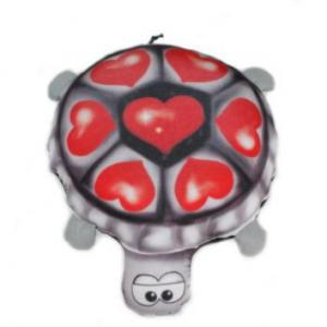 Антистрессовая игрушка Черепаха