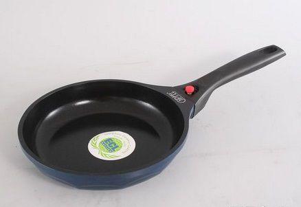 Сковорода 24 см Teflon Classic 1438