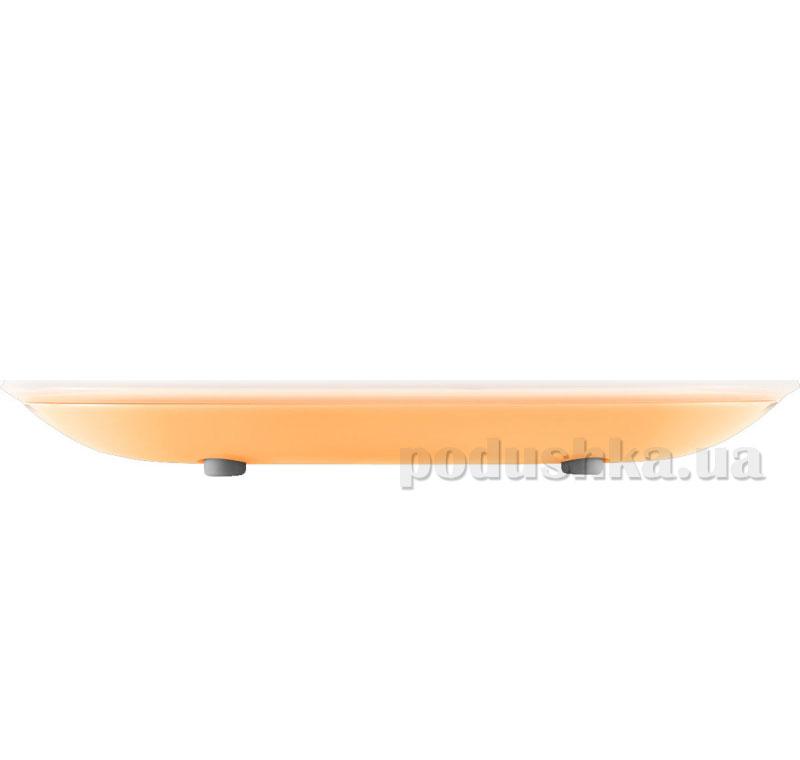 Весы кухонные Sencor SKS33OR   Sencor