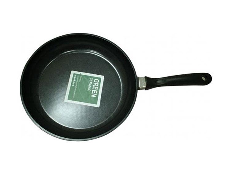 Сковорода 26 см 3л COOC & Co