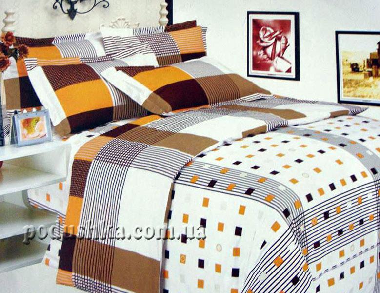 Постельное белье Y230-352