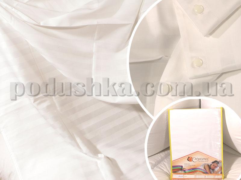 Постельное белье СОНАТА Малибу сатин Полуторный комплект  Соната