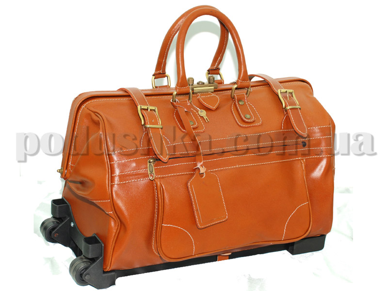 Didvjnd итальянские сумки