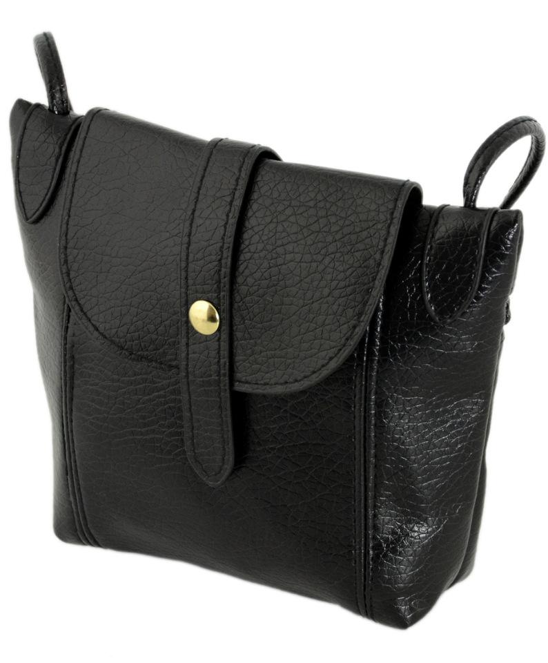 f442d0be0546 Сумка Traum 7211-80 купить в Киеве, женские сумки по выгодным ценам ...