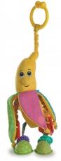 Волшебный Банан