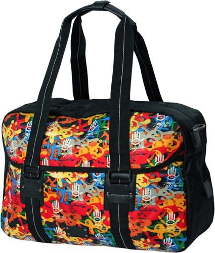 Спортивная сумка Derby 0370033
