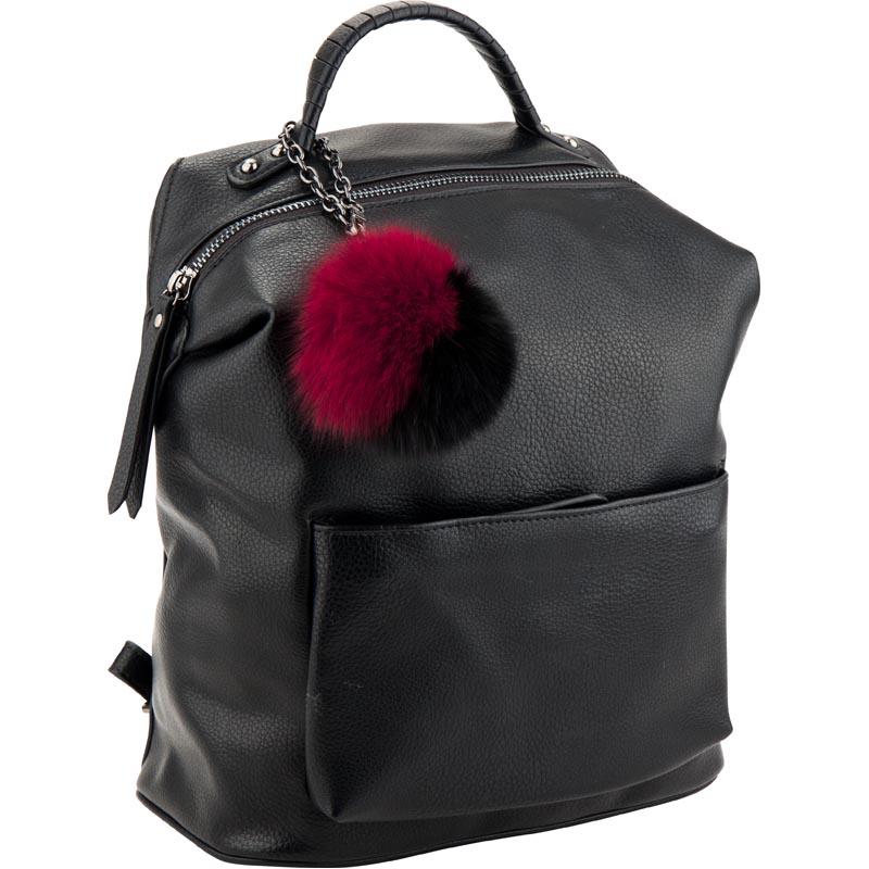 Рюкзак Kite Dolce K18-2528XS-1 черный