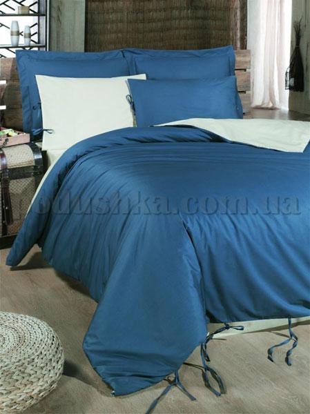 Постельное белье Issimo BALANCE BLUE (MAVI)