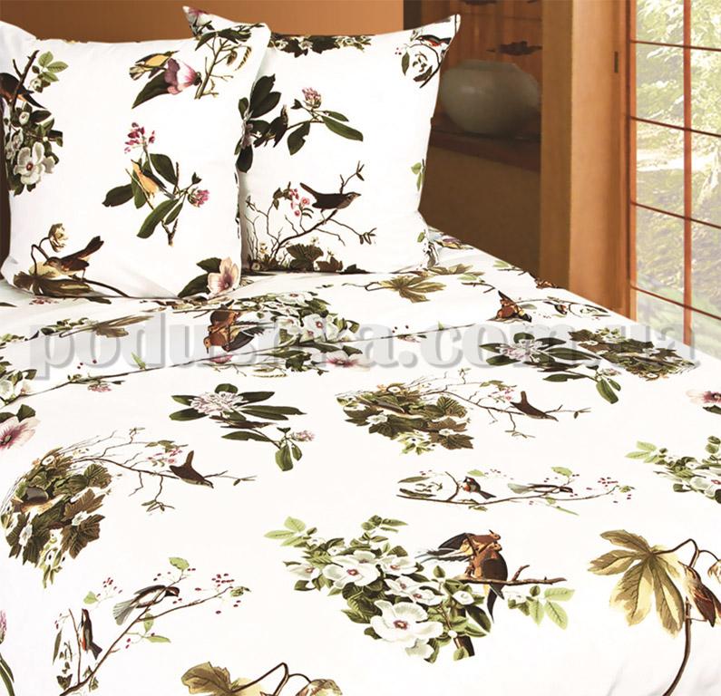Постельное белье Belle Textile Colibri
