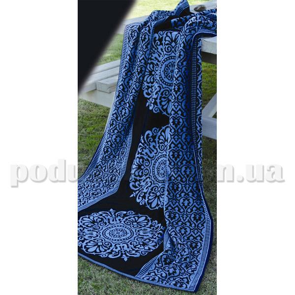 Пляжное полотенце DRAHOMA