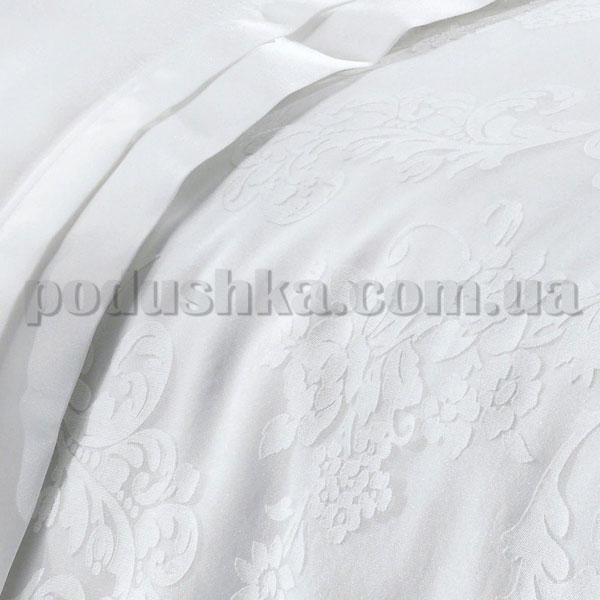 Постельное белье Issimo MELANIE Двуспальный евро комплект  Issimo Home