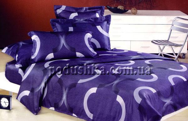 Постельное белье LI100C-011, Dia & Noche
