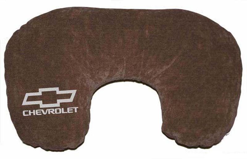 Подушка для шеи Chevrolet