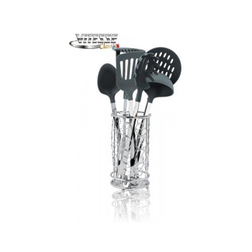 Кухонный набор Vitesse VS-8811 7 предметов
