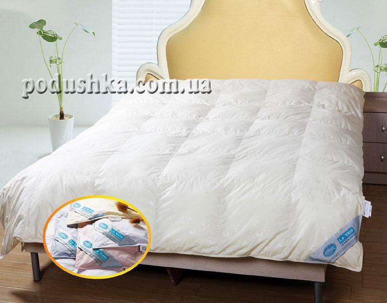 Одеяло пуховое Le Vele