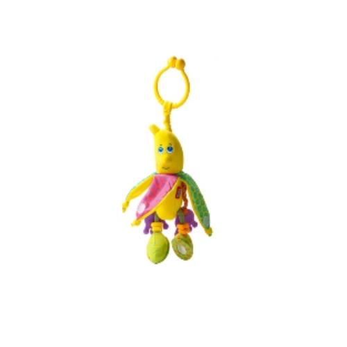 Подвеска - Волшебный банан   Tiny Love