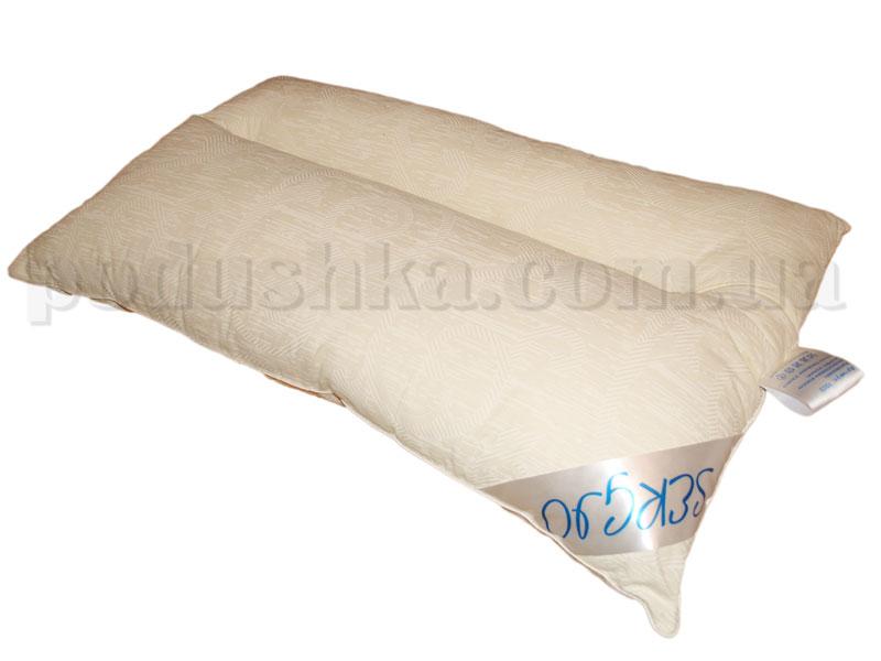 ортопедическая подушка киев