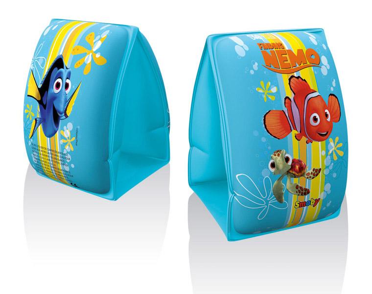 Нарукавники Nemo