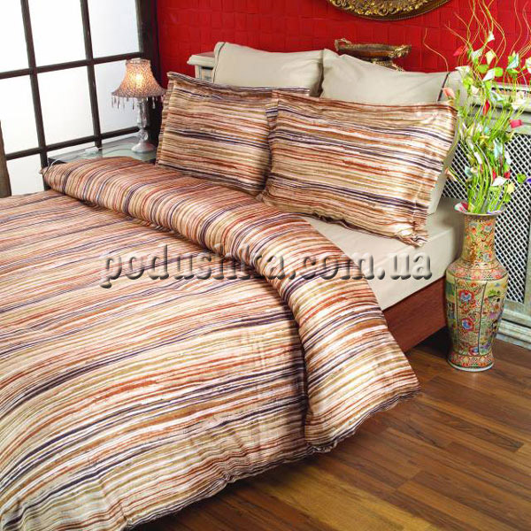 Постельное белье Wood, Mariposa
