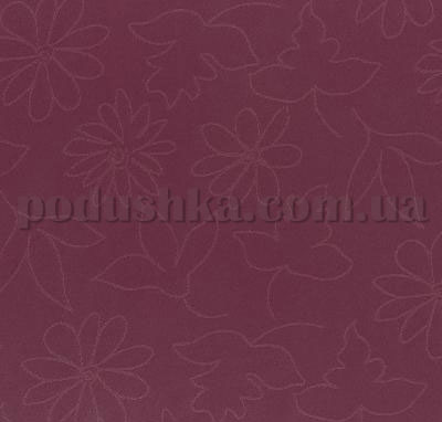 Скатерть пятноустойчивая Friedola FLAIR ROYAL 44606