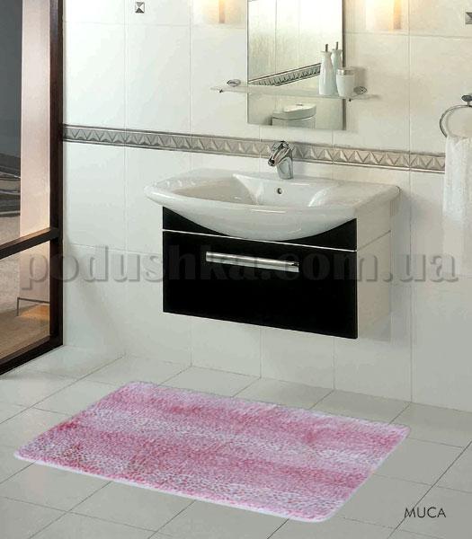 Коврик для ванной Le Vele Muca