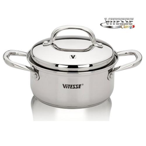 Кастрюля Vitesse VS-7032