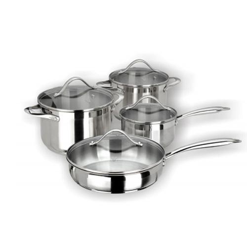 Набор посуды Vitesse VS-1553 (Florence) 9 предметов
