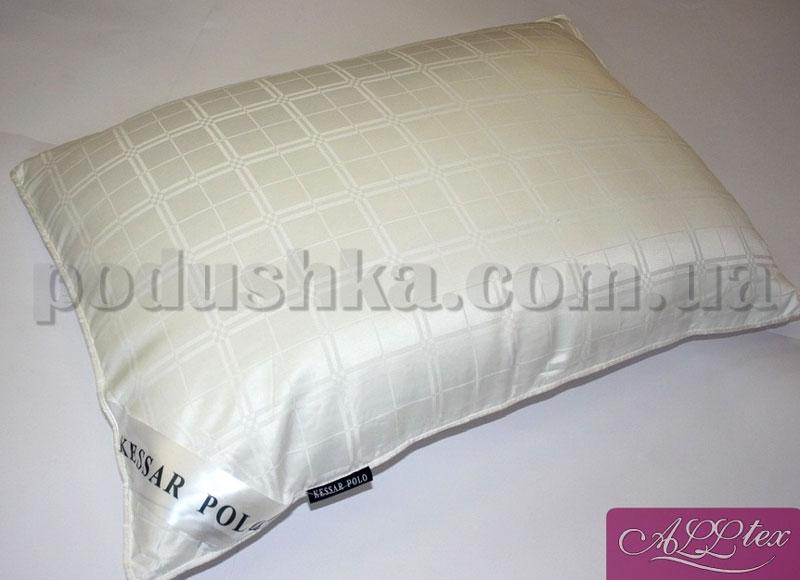 Подушка шелковая Alltex Kessar Polo