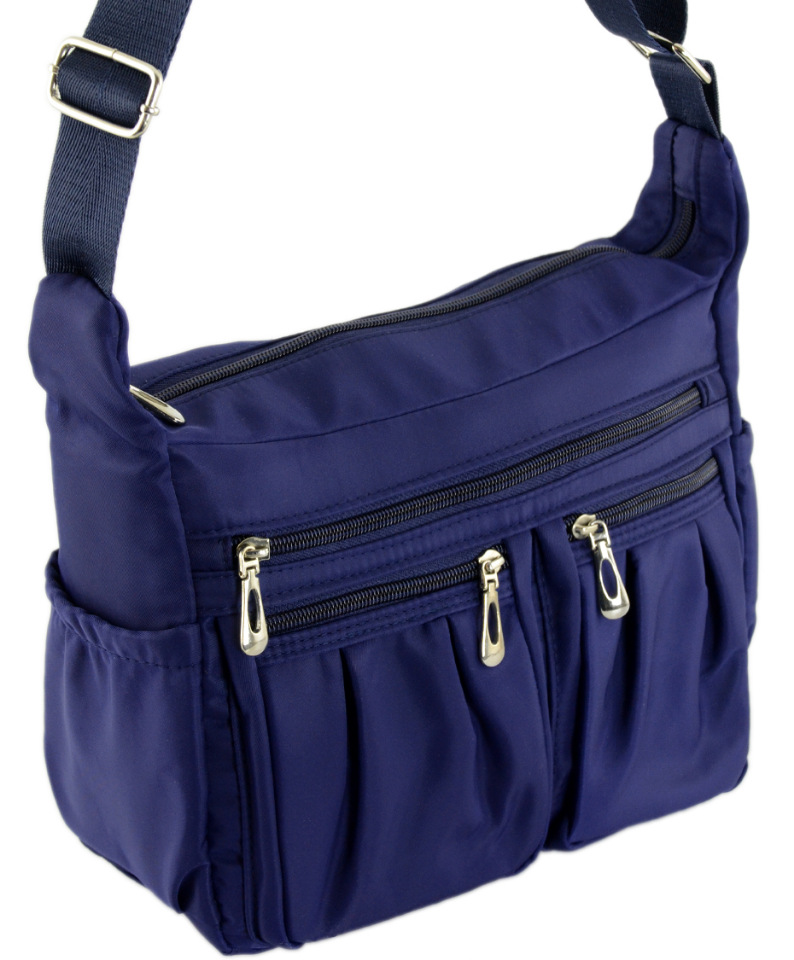 081963583f41 Сумка Traum 7242-17 купить в Киеве, женские сумки по выгодным ценам ...
