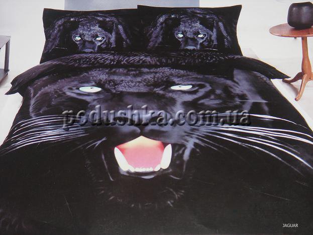 Комплект постели Jaguar, ARYA