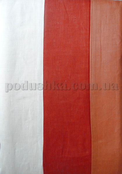 Комплекты постельного белья из льна 09с576-ШР