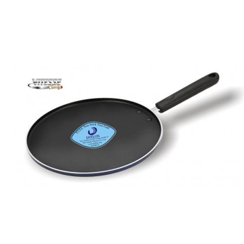 Сковорода с антипригарным покрытием для приготовления блинов Vitesse VS-7401