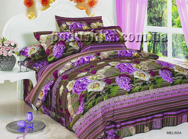 Комплект постели Melissa, ARYA