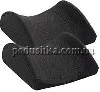 Ортопедическая подушка MOBILE COMFORT
