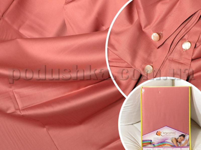 Постельное белье СОНАТА Мелисса сатин Полуторный комплект  Соната