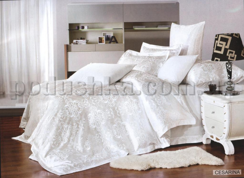Постельное белье Cesarina ARYA