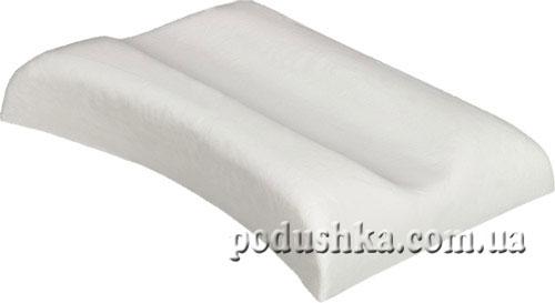 Ортопедическая подушка MEDI CLASSIC М4