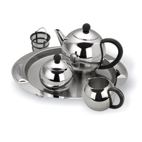 Чайный сервиз VS-1248 (Esperanza) 7 предметов