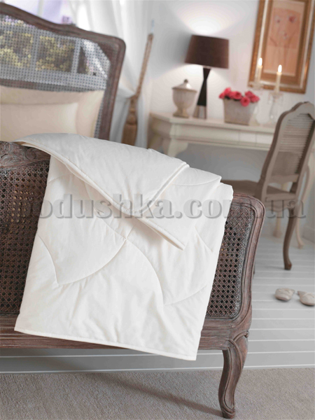 Одеяло шерстяное TAC Wool
