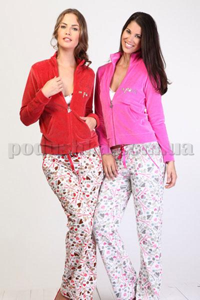 Пижама Hays ВР-718