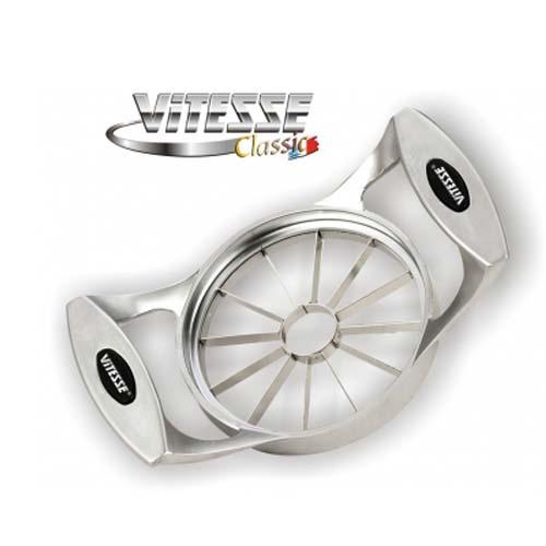 Нож для яблок Vitesse VS-8630