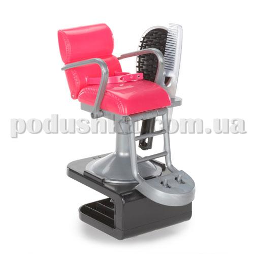 Кресло для парикмахерской Bratz серии Талантливый парикмахер