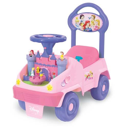 Детский автомобиль. 54195d5e00