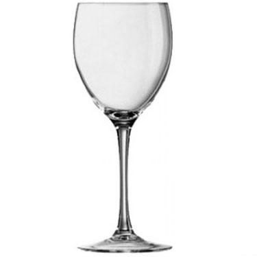 Набор бокалов для вина Luminarc SIGNATURE