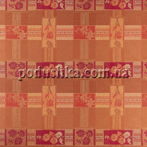 Скатерть пятноустойчивая FLAIR EMOTION 46206, Friedola