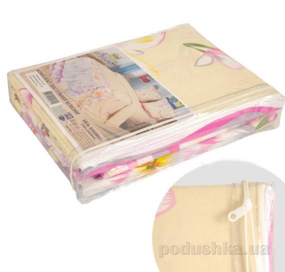 Постельное белье Ярослав t143 купить в Киеве 680f512811936