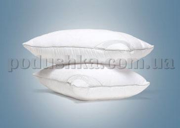 Подушка антиаллергенная Soffia Penelope