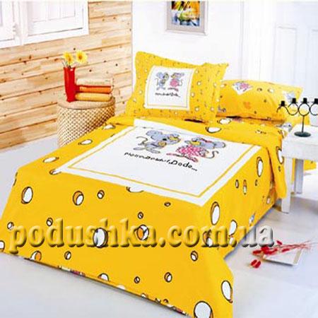 Комплект постели Dodo, Le Vele